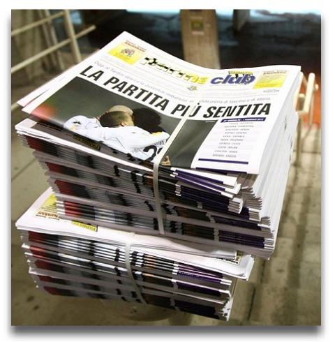 Editoria e cartotecniche (1)