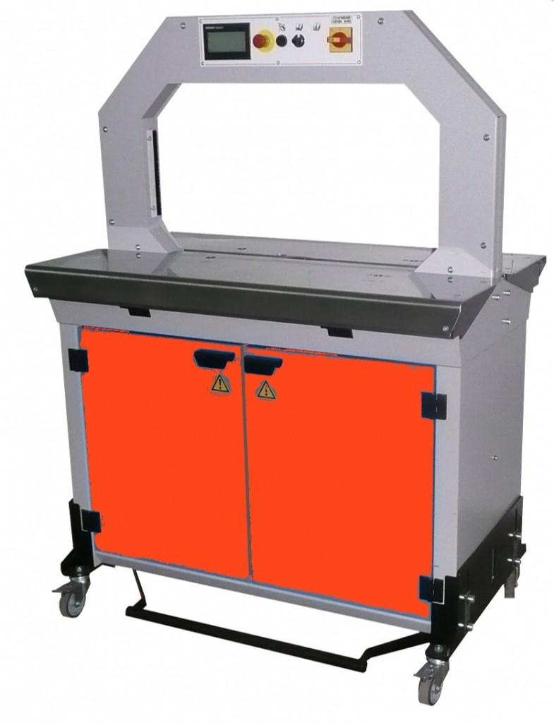 SA 01 fronte arancio