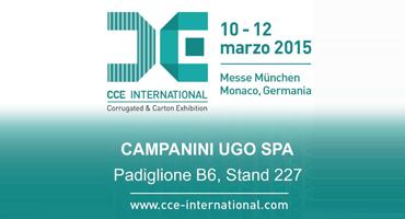 cce-international