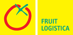 fruit-logistica