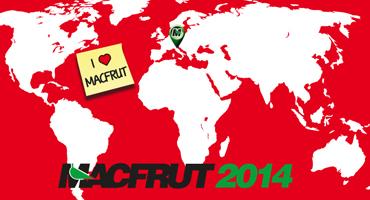 macfruit
