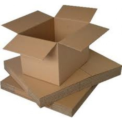 scatola_cartone_2_13